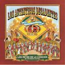 Los Reyes De La Cancion/Los Auténticos Decadentes