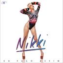 Eu Faço Assim/Nikki