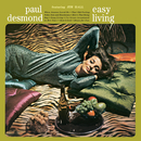 Easy Living/Paul Desmond