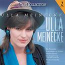 StarCollection/Ulla Meinecke