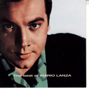 The Best Of/Mario Lanza