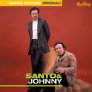 Santo & Johnny/Santo E Johnny