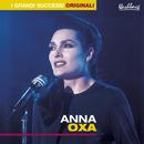 Anna Oxa/Anna Oxa