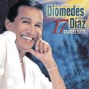 Lo Mejor 17 Grandes Exitos/Diomedes Díaz