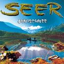 Junischnee/Seer