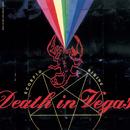 Edgar Card Sampler/Death In Vegas