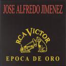 Epoca De Oro/José Alfredo Jiménez
