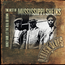 Honey Babe Let The Deal Go Down: The Best Of Mississippi Sheiks/Mississippi Sheiks