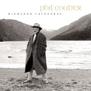 Highland Cathedral/Phil Coulter