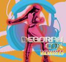 Remixed/Deborah Cox