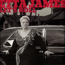 Let's Roll/Etta James