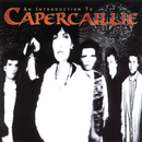 An Introduction To/Capercaillie