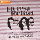 Until We Meet Again/Andreas Carlsson, Lotta Engberg, Kristin Amparo, Ulrik Munther
