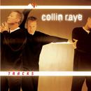 Tracks/Collin Raye