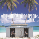 Clone/Leo Kottke & Mike Gordon