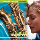 Fausto Papetti/Fausto Papetti