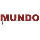 Mundo/Rubén Blades
