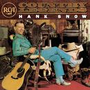 RCA Country Legends: Hank Snow/Hank Snow