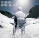 Northern Light/Covenant
