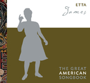 The Great American Songbook/Etta James