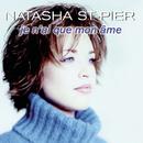 Je n'ai que mon âme/Natasha St-Pier