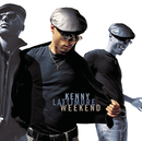 Weekend/Kenny Lattimore