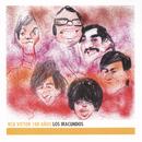 Los Iracundos - RCA Victor 100 Años/Los Iracundos