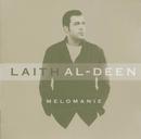 Melomanie/Laith Al-Deen