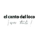 Eres Tonto/El Canto del Loco