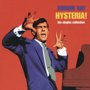 Hysteria - The Singles/Johnnie Ray