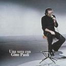 Una Sera Con Gino Paoli/Gino Paoli