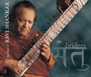 Bridges: The Best of the Private Music Recordings/Ravi Shankar