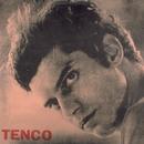 Tenco/Luigi Tenco