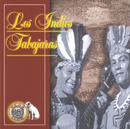 RCA Club/Los Indios Tabajaras