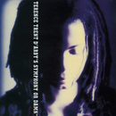 Symphony Or Damn - Exploring The Tension Inside The Sweetness/Terence Trent D'Arby