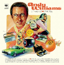 (I Think) I Love the 70's/ANDY WILLIAMS