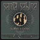 15 Años de Exitos/Santa Sabina