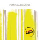 Fiorella Mannoia - I Miti/Fiorella Mannoia
