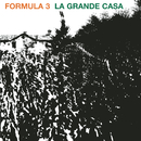 La Grande Casa/Formula 3