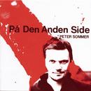 På Den Anden Side/Peter Sommer