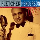 Ken Burns Jazz-Fletcher Henderson/Fletcher Henderson