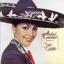 Aida Cuevas Canta A Juan Gabriel/Aída Cuevas