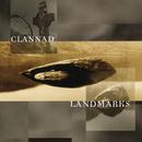 Landmarks/Clannad
