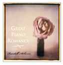 Great Piano Romance/Randall Atcheson