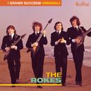 The Rokes/The Rokes