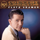 RCA Country Legends: Floyd Cramer/Floyd Cramer