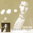 Scallywag Jaz and More - The Best Of.../Thomas Lang