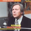 Bruno Martino/Bruno Martino