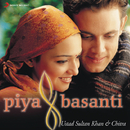 Piya Basanti/Ustad Sultan Khan & Chitra