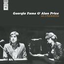 Georgie Fame & Alan Price Superhits/Georgie Fame & Alan Price